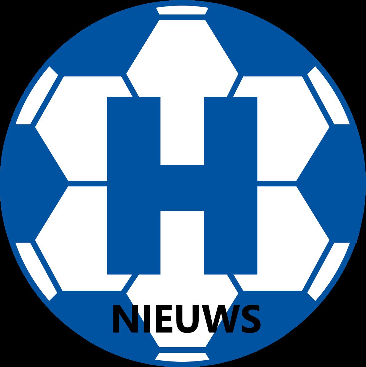 Tijdelijk aanspreekpunt voetbalzaken seizoen 2019/2020